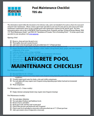 laticrete-pool-maintenance