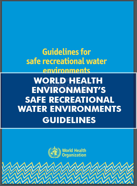 World Health Organization Guidelines