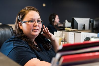 America Is Facing A Call Center Worker Shortage