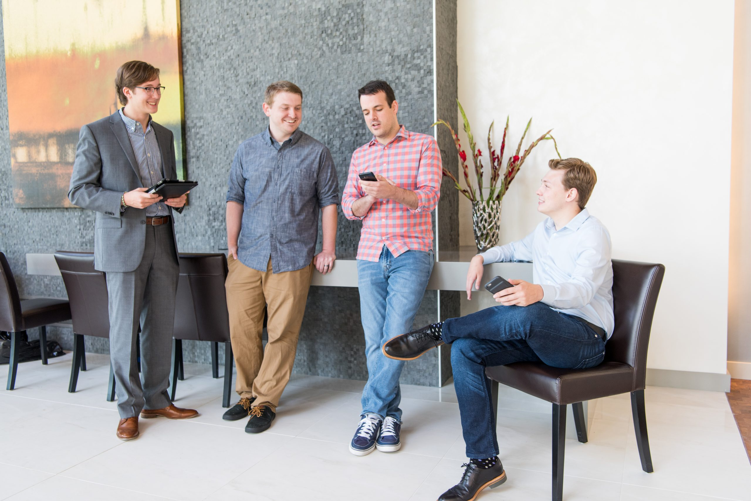 Best Ways To Communicate With Your Tenants Digitally