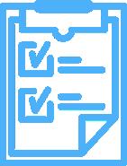 Code Data Icon