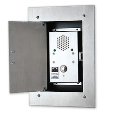 SM-3000 Surface Mount Elevator Phone