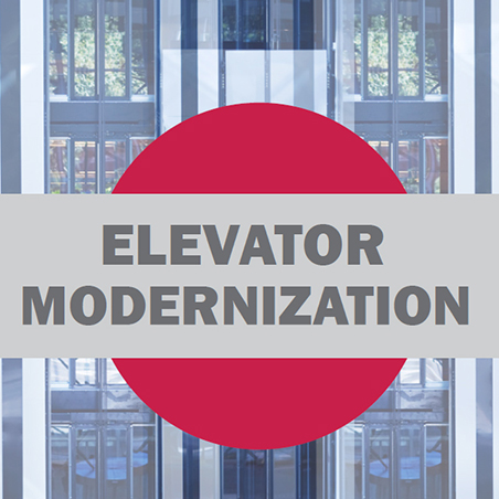 Elevator Modernization Summary