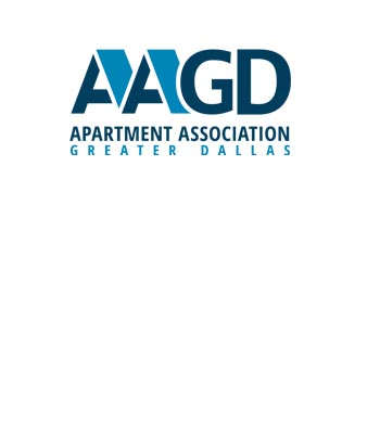 AAGD Apartment Association