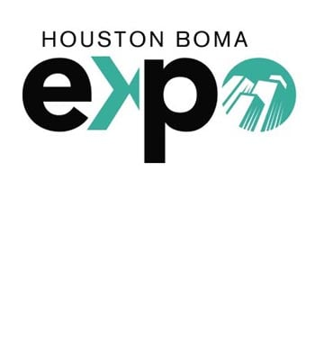 BOMA Houston Expo 2019