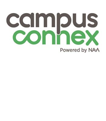 NAA Campus Connex Student Housing Expo