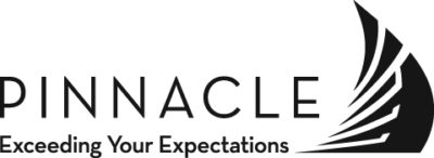 Pinnacle Property Management Services Logo