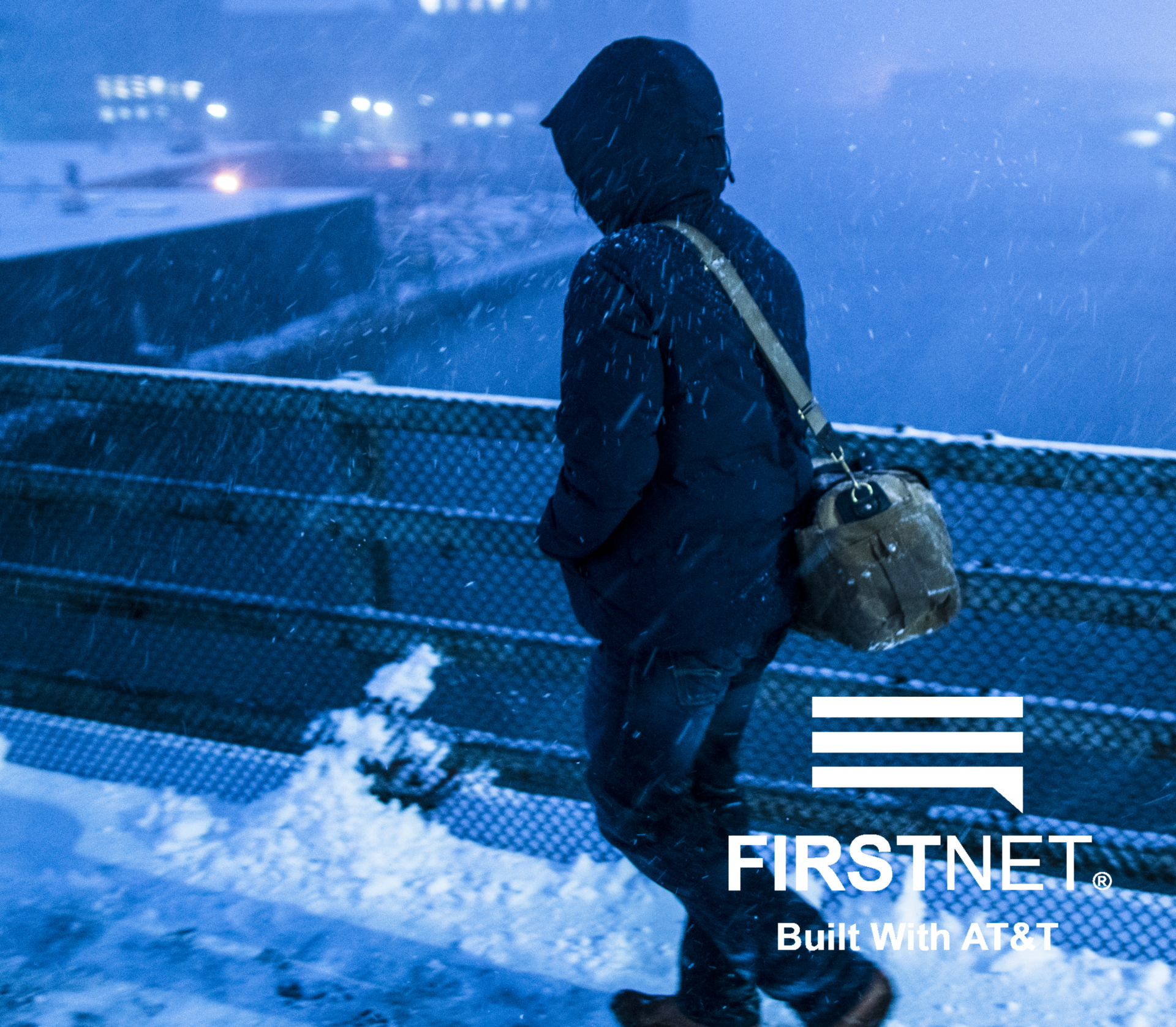 Kings III Expands Emergency Monitoring Benefit via FirstNet Network What To Know